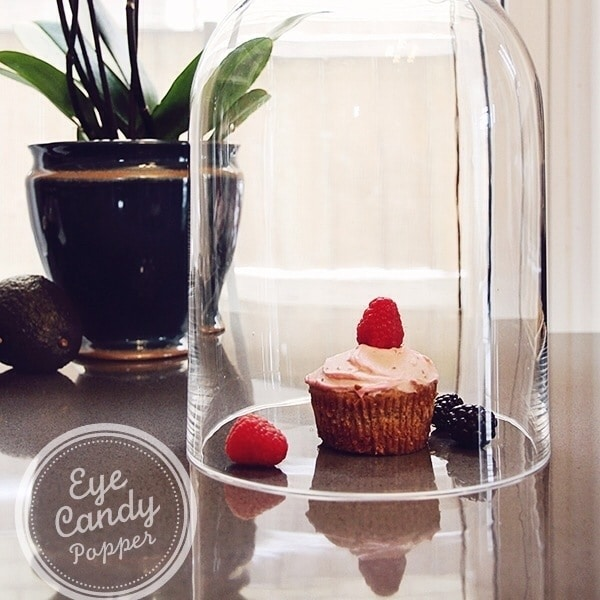 cupcake - Eyecandypopper.com