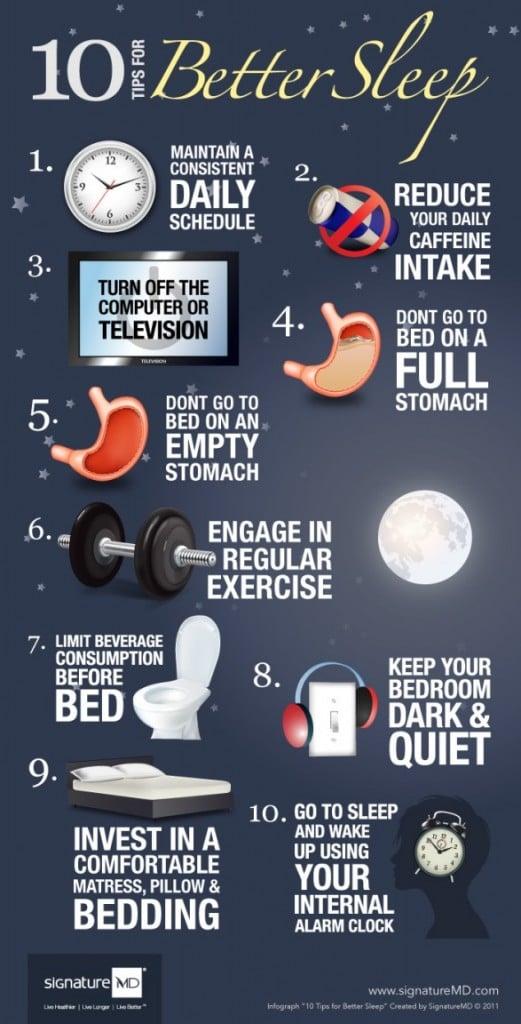 10-tips-for-better-sleep_51f6d5c81a107_w587