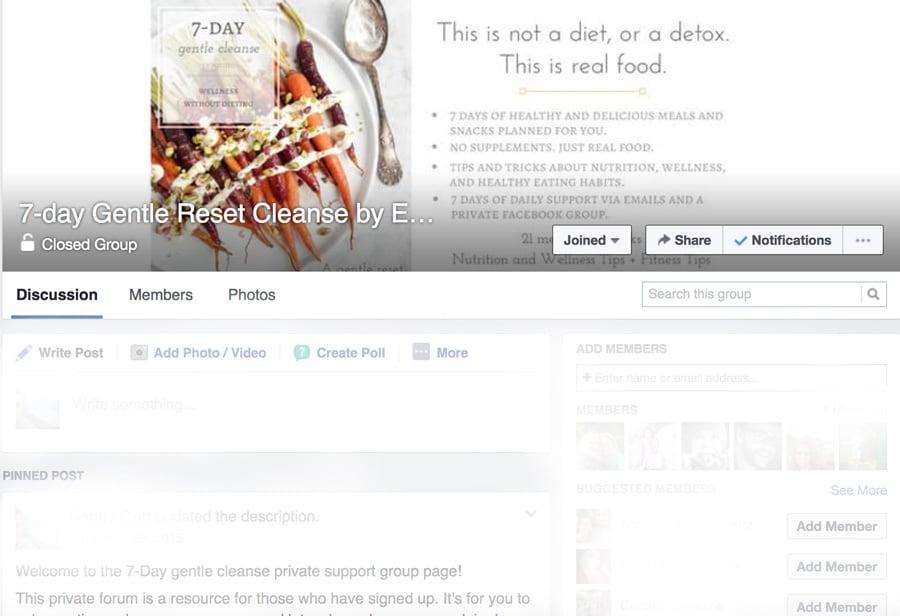 screenshot-fb-group-cleanse